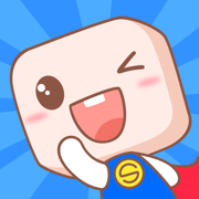 超级课程表最新版v9.6.1 苹果版