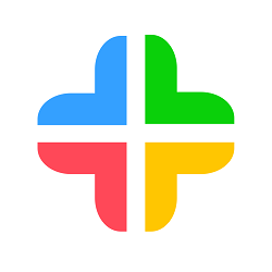承德人社App官方版v1.0.0 安卓版
