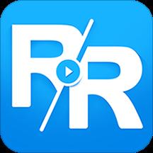 人人视频官方版v4.2.5 安卓版