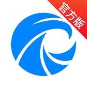 天眼查手机最新版v11.2.0 苹果版