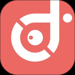 约店最新版v1.0.2安卓版