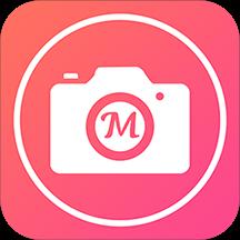 美颜修图PS相机手机安卓版v1.0.2 最新版