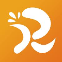 红手游手机客户端v1.0 安卓版