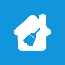 泸州家政官方版Appv1.0.0 安卓版