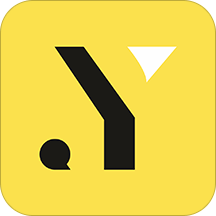 卿悦手机客户端v1.0.0 安卓版