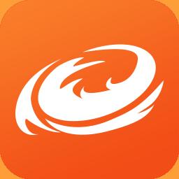 圈圈游戏平台Appv1.1.1 最新版