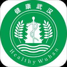 健康武汉官方版v3.13 安卓版