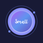 small社交交友Appv1.1 苹果版