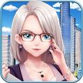 理想城市最新版游戏v1.0.2 安卓版