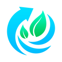 武汉e出行最新版v1.0.3 安卓版