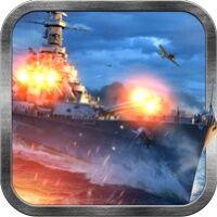 战舰大世界手游官方版v1.1.32 安卓版