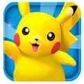 口袋妖怪3DS内购破解版手游v5.3.0 最新版