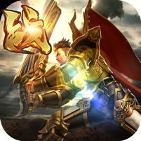 天剑传奇最新版游戏v1.0.0 安卓版