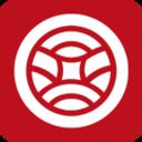 武汉农村商业银行官方版v2.0.4 安卓版