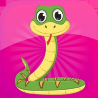 Snakes CrazyIOS端游戏v1.0 iPhone版