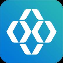 武汉众邦银行最新版v3.1.8 安卓版