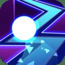 电音跑酷大师官方正版v1.0.1 最新版