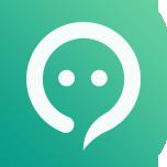 海吹Appv1.1.8 最新版