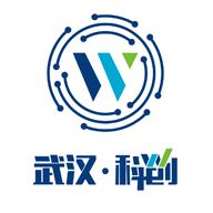 武汉科创官方版v1.0.4 安卓版
