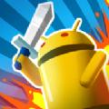 robot clash手机官方版游戏v1.0.6 安卓版