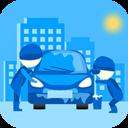 智慧洗车官方版v1.2.3