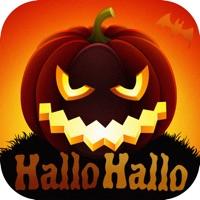 万圣节消除大作战IOS版v1.0 iPhone版