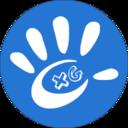 掌上孝感官方版v2.5.0 安卓版