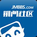 荆门社区网最新版v5.4 安卓版