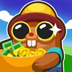 最强农场大亨游戏最新版v1.3.0 安卓版