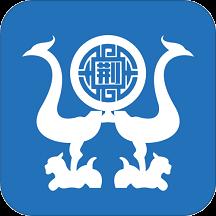 荆州e家官方版v01.00.0019 安卓版