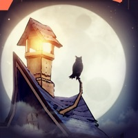 猫头鹰和灯塔IOS端v1.0.5 iPhone版
