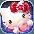 Hello Kitty快乐消内购破解版手游v1.1.2.5 最新版