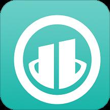 北京交通最新版v1.0.27 安卓版