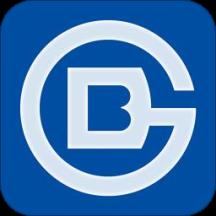 北京地铁手机客户端v3.3.24 安卓版