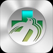 北京协和医院官方版v2.12.2 安卓版