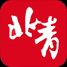 北京头条手机客户端v2.6.3 安卓版