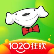 京东到家最新版v7.9.0 苹果版
