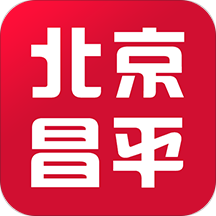 北京昌平手机安卓版v1.4.5 最新版