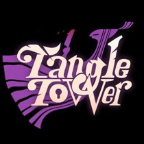 Tangle Tower手游v1.0 安卓版