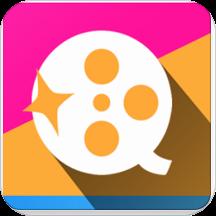 茄子视频编辑器v1.0.0 安卓版