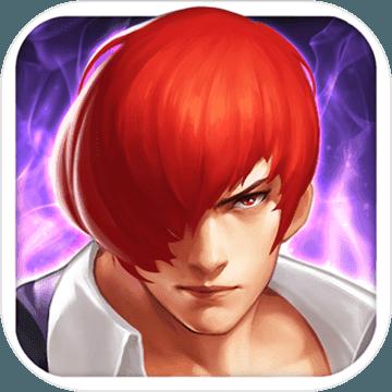 拳魂觉醒台服版游戏v1.6 最新版