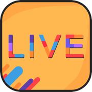 动态壁纸最新版v1.4.3 苹果版