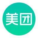 美团向日葵软件官方版v2.7.10 最新版