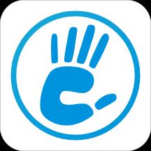 掌上丹江口手机客户端v3.4.2 安卓版