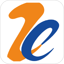 利川百姓网最新版v3.0.8 安卓版