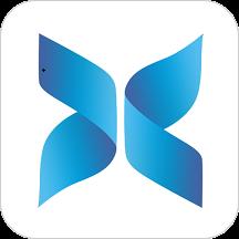 智慧仙桃最新版v1.5.5 安卓版