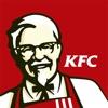 肯德基KFC官方版v4.769 苹果版