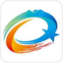 智慧林西手机安卓版v1.0.1 最新版