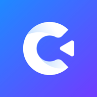 字节跳动TikTok AdStudio手机版v1.0.1 安卓版