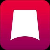 湖北银行官方版v2.0.39 安卓版